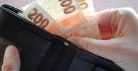 Jak mít více peněz? Češi nepřemýšlí, ročně vyhodí z okna desetitisíce - anotační foto