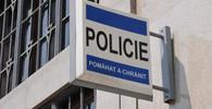 Pátrání po miminku na Mělnicku pokračuje, bude nasazena i poříční policie - anotační foto