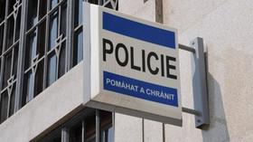 Pátrání po miminku na Mělnicku pokračuje, dorazila i poříční policie - anotační foto