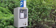 Pražané si v parkovném budou moci přidat hodiny pro parkování řemeslníků - anotační foto