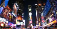 New York reaguje na útok v Manchesteru, zpřísnil bezpečnostní opatření - anotační obrázek