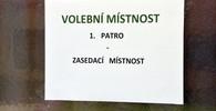 České osobnosti před volbami apelují na občany: Jde o hodně, běžte volit - anotační obrázek