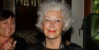 Herečka Květa Fialová zemřela ve svých 88 letech - anotační obrázek