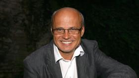 Michal Horáček