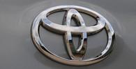 Toyota svolává 5,8 milionu aut do servisu kvůli vadným airbagům - anotační obrázek