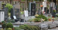 Lidé podnikající v pohřebnictví musí mít praxi v oboru, navrhne zákon - anotační obrázek
