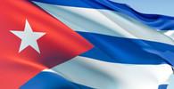 Kuba neudělila delegaci amerického Kongresu vízum - anotační obrázek