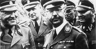 Porážka Francie v roce 1940? Nacistům pomohla jedna maličkost, která měla zásadní vliv - anotační obrázek