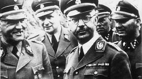 Porážka Francie v roce 1940? Nacistům pomohla jedna maličkost, která měla zásadní vliv - anotační foto