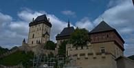 Jak se v Česku stavěly hrady? Stavitelům to šlo překvapivě rychle - anotační obrázek