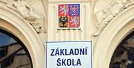 Integrace Romů v Česku? Tohle je realita ve školách - anotační foto