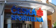 Česká spořitelna zrušila účet syrské rodině. Tady je důvod - anotační obrázek