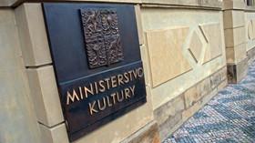 ministerstva