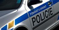 Útok byl brutální. Kraj pomůže pozůstalým a zraněným po střelbě ve FN Ostrava - anotační foto