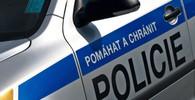 Z policistů jsou hrdinové, za zneškodnění exekutora dostali medaile - anotační obrázek