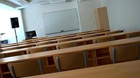 České školství je v problémech! Je ideální čas na reformy. Je na ně však odvaha? - anotační foto