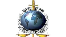 Interpo