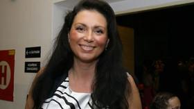 Jana Bobošíková