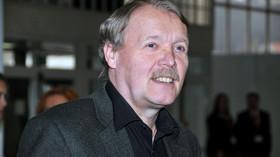 Engel, Martin
