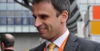 Zimola rezignoval na funkci hejtmana, tvrdě zkritizoval hnutí ANO a ODS - anotační obrázek