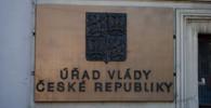 Vláda ČR