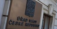 Česko si posvítí na cizince. Vláda chystá novou koncepci integrace - anotační obrázek
