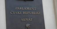 Kvůli výrokům Zemana o BIS se sejde senátní výbor, Ovčáček se pustil do Fischera - anotační obrázek