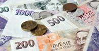 Hádky o peníze ohrožují zdraví vašich dětí, odhalil průzkum - anotační obrázek