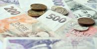 Průměrná mzda se zvýšila na 27.220 korun. Většina zaměstnanců na ni ale nedosáhne - anotační obrázek