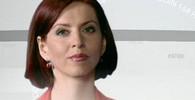 """Je Fridrichová """"kolaborantka""""? Moderátorka ČT zveřejnila provokativní fotku - anotační obrázek"""
