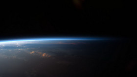 Mléčná dráha pod palbou? Na Zemi se z vesmíru řítí stovky nebezpečných hvězd - anotační foto
