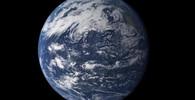 Čína vypustila do vesmíru raketu generace Dlouhý pochod 7 - anotační obrázek