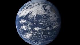 Planeta Země vysychá rychleji, než se myslelo. Blíží se války o vodu? - anotační foto
