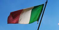 Jedete na dovolenou do Itálie? Pozor na uzavření dálnice A22, pyrotechnici budou odstraňovat dvě bomby - anotační obrázek