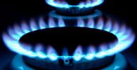 Vážný problém pro EU. Zůstane bez plynu? Rusko a Ukrajina se hádají - anotační obrázek