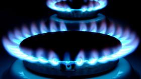Vážný problém pro EU. Zůstane bez plynu? Rusko a Ukrajina se hádají - anotační foto