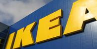 IKEA po úmrtí osmi dětí stahuje z amerického trhu komody - anotační obrázek