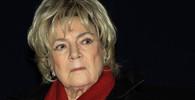 Česko se loučí s Vlastou Chramostovou: Dorazila řada známých osobností a politiků - anotační foto
