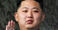 Velmi neobvyklé gesto: Diktátor Kim se omluvil za zastřelení jihokorejského úředníka - anotační foto