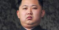 Kim Čong-un opráší obrněný vlak. Pojede do Ruska jednat s Putinem - anotační obrázek