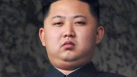Kim Čong-un, severokorejský vládce