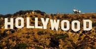 IS způsobuje problémy i hollywoodským hvězdám. Hvězda z Batmana si musela změnit jméno - anotační obrázek