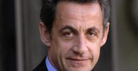 Exprezidenta Sarkozyho po výslechů propustili na svobodu - anotační obrázek