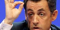 Sarkozy je obviněn a pod soudním dohledem - anotační obrázek