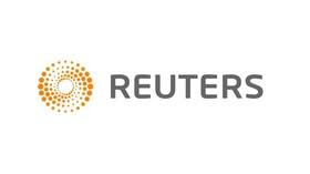 Agentura Reuters