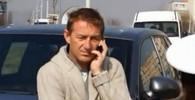 Lobbistovi Janouškovi se nechce do vězení, žádá odpuštění trestu - anotační obrázek