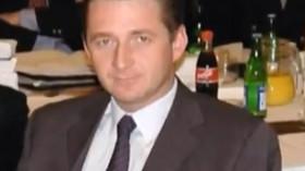 Janoušek, Roman