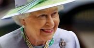 Královna Alžběta promluvila k Britům, ocenila především zdravotníky - anotační obrázek