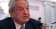 Pozdvižení na Slovensku: Soros si zaplatil puč? Policie vyslýchá organizátory demonstrací - anotační obrázek