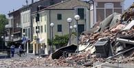 Oblast Nové Kaledonie zasáhlo silné zemětřesení - anotační obrázek